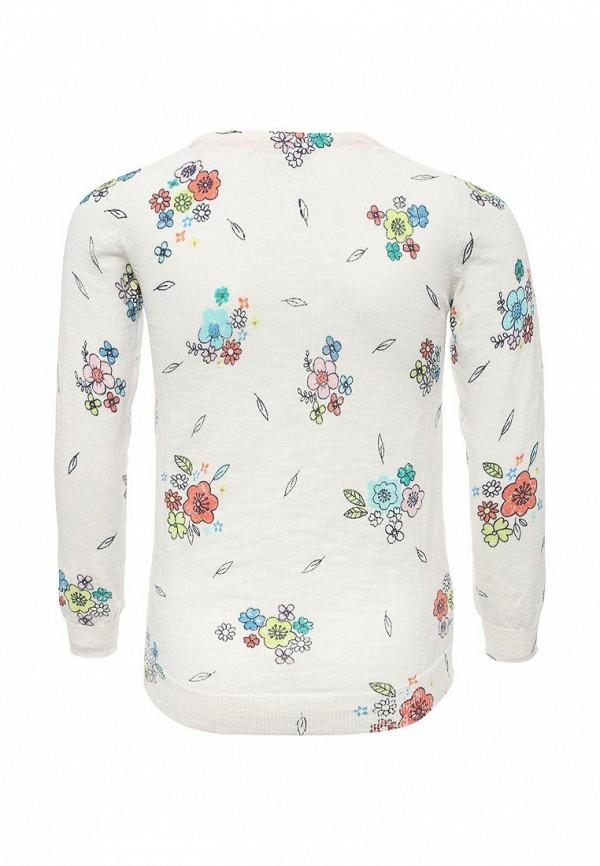 Пуловер Boboli 431154-1111: изображение 2