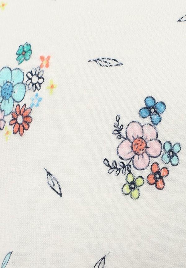 Пуловер Boboli 431154-1111: изображение 3