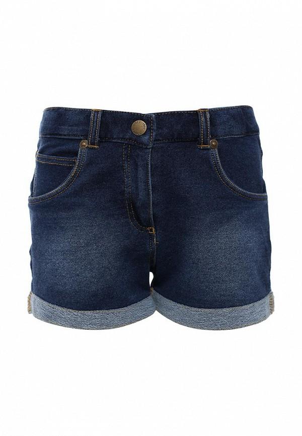 Шорты джинсовые Boboli Boboli BO044EGIAD07 шорты boboli boboli bo044ebqlo92