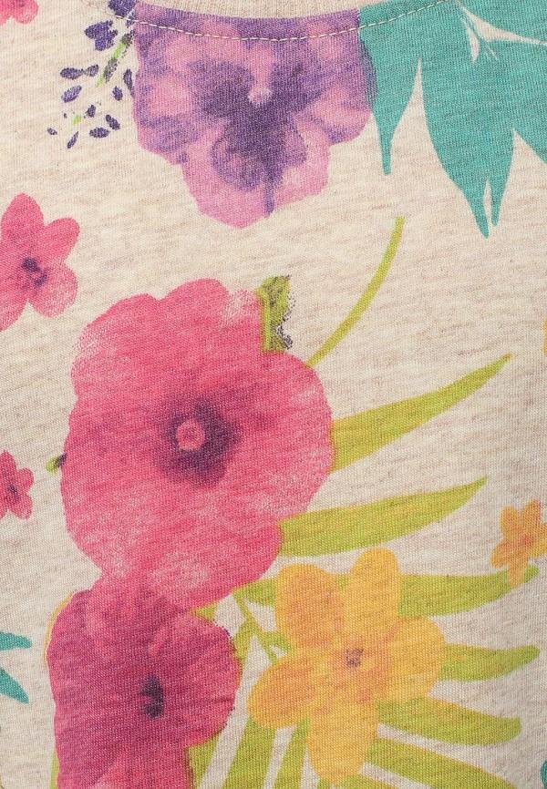 Повседневное платье Boboli 451011-9158: изображение 3