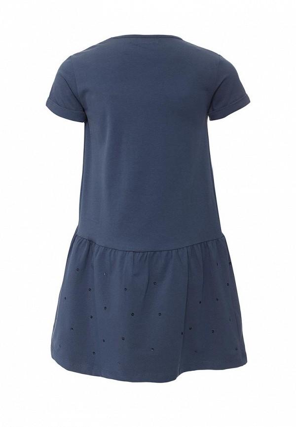 Повседневное платье Boboli 461168-2332: изображение 2