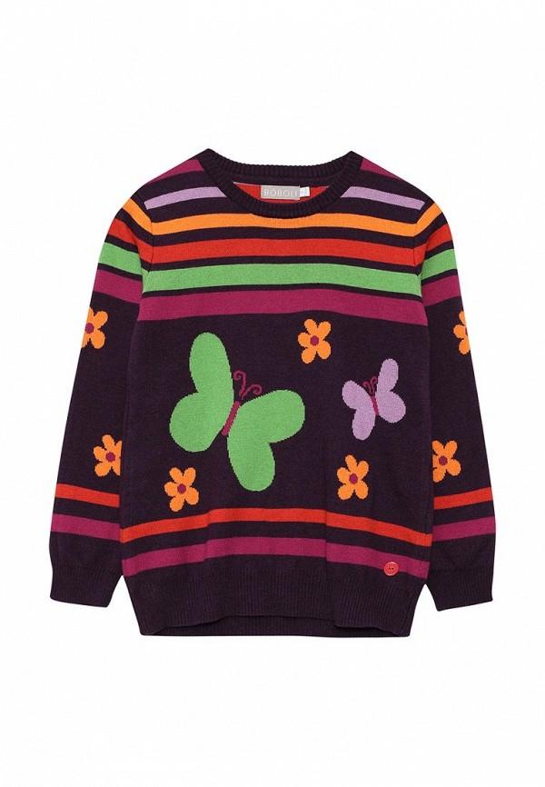 Пуловер Boboli 402084: изображение 1