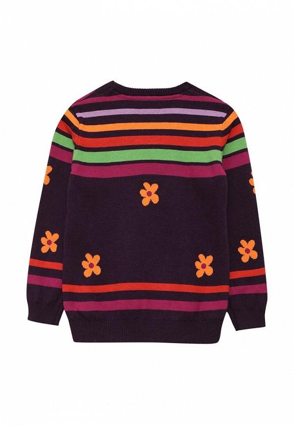 Пуловер Boboli 402084: изображение 2