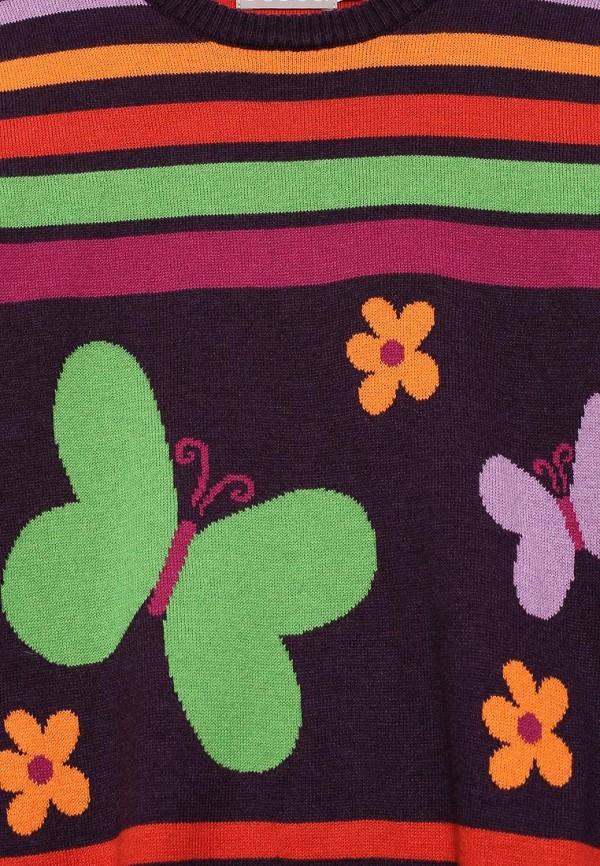 Пуловер Boboli 402084: изображение 3