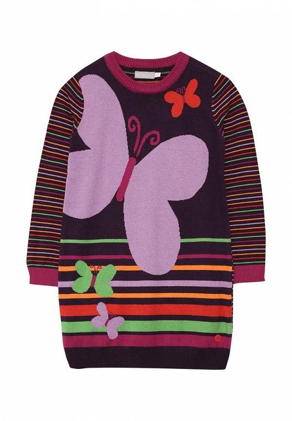 Повседневное платье Boboli 402129: изображение 1