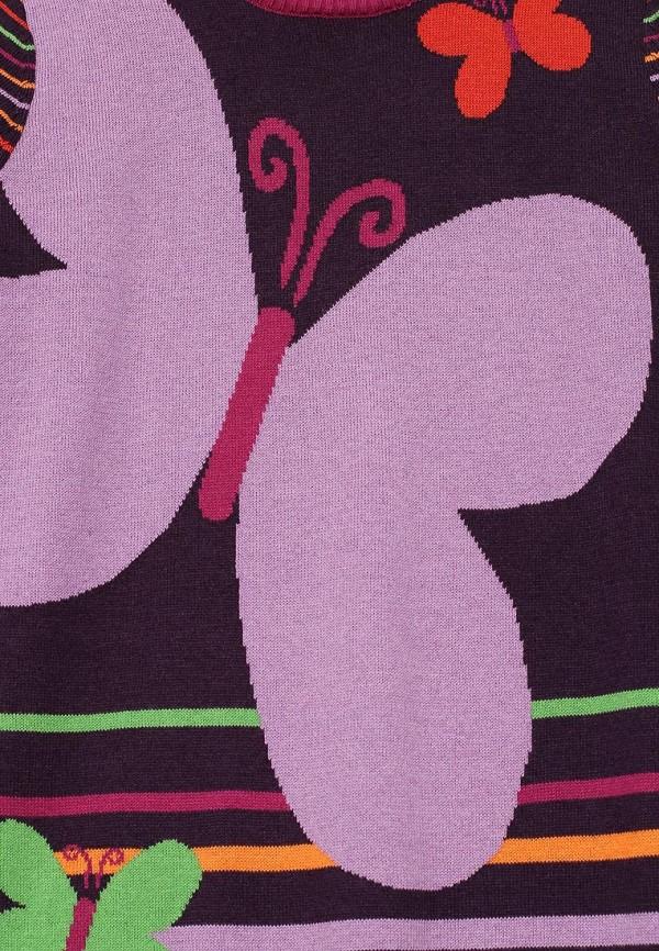 Повседневное платье Boboli 402129: изображение 3