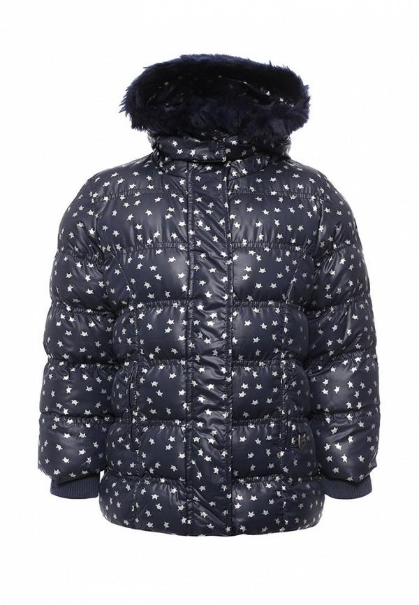 Куртка утепленная Boboli
