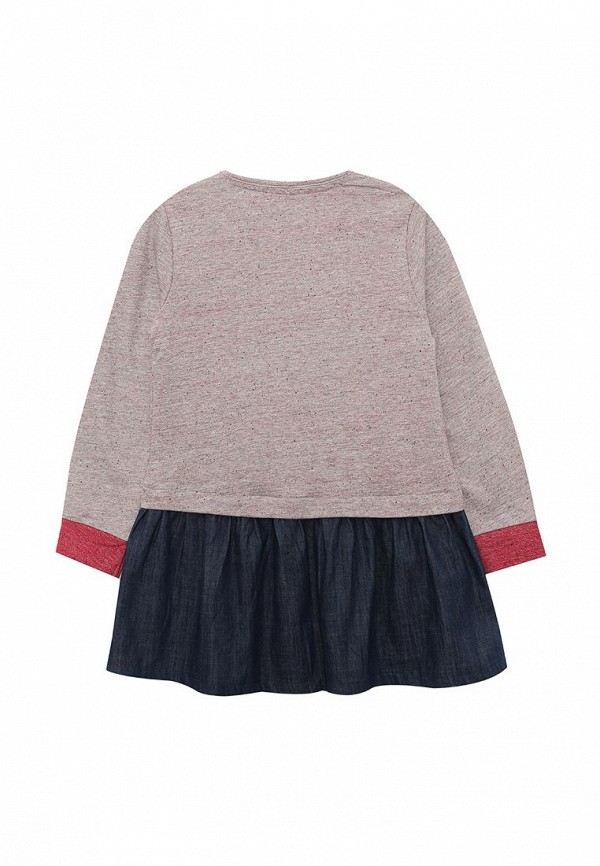 Повседневное платье Boboli 422019: изображение 2