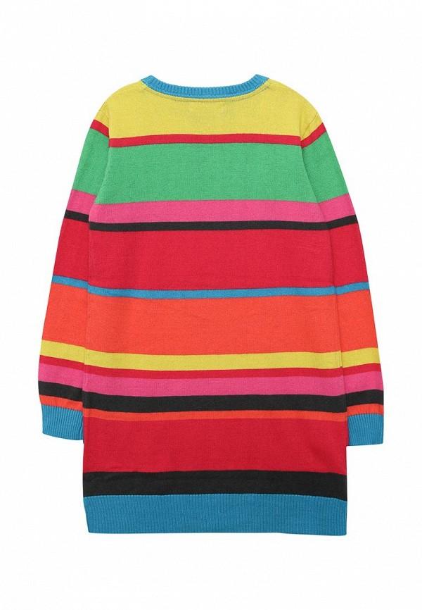 Повседневное платье Boboli 422176: изображение 2