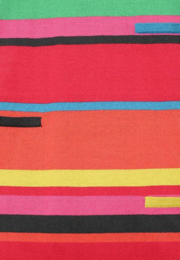 Повседневное платье Boboli 422176: изображение 3