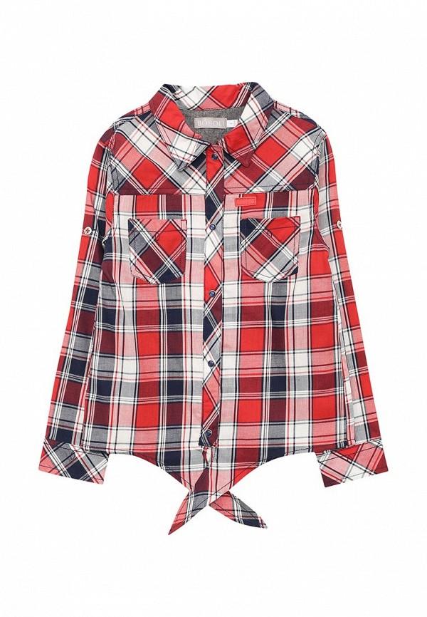 Блуза Boboli 432122: изображение 1