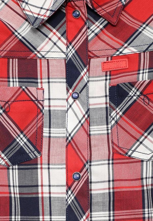 Блуза Boboli 432122: изображение 3