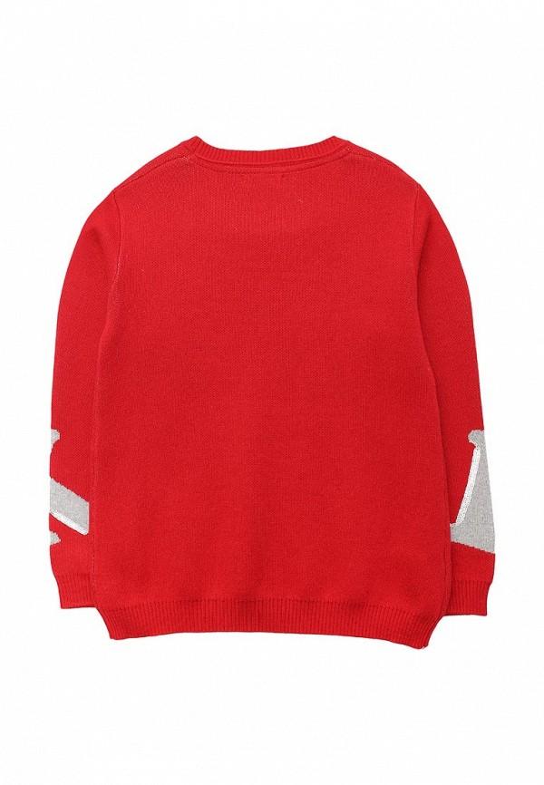 Пуловер Boboli 432111: изображение 2