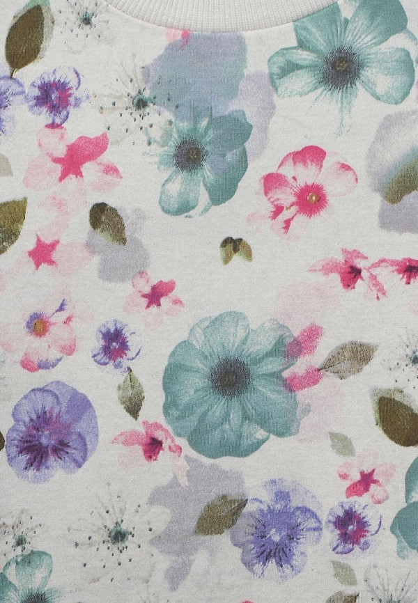 Повседневное платье Boboli 442022: изображение 3