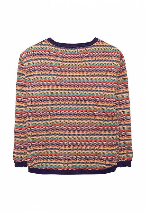 Пуловер Boboli 452191: изображение 2