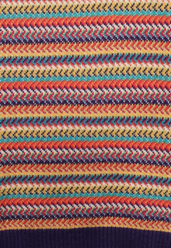 Пуловер Boboli 452191: изображение 3