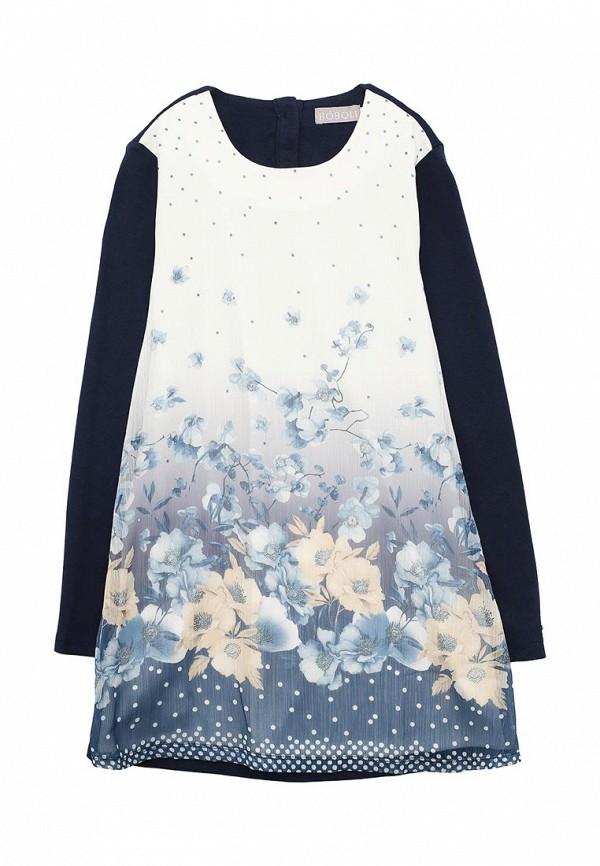 Повседневное платье Boboli 722258