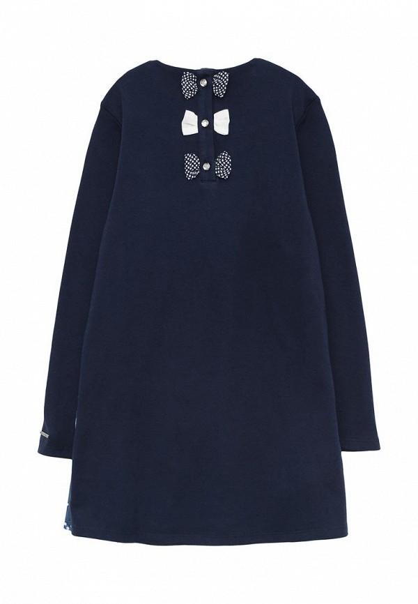 Повседневное платье Boboli 722258: изображение 2