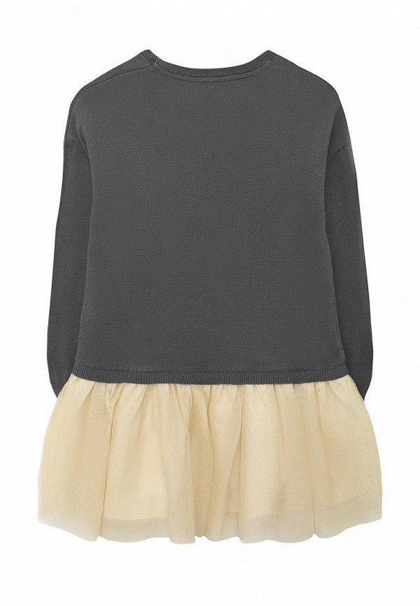 Повседневное платье Boboli 722124: изображение 2