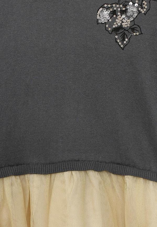 Повседневное платье Boboli 722124: изображение 3