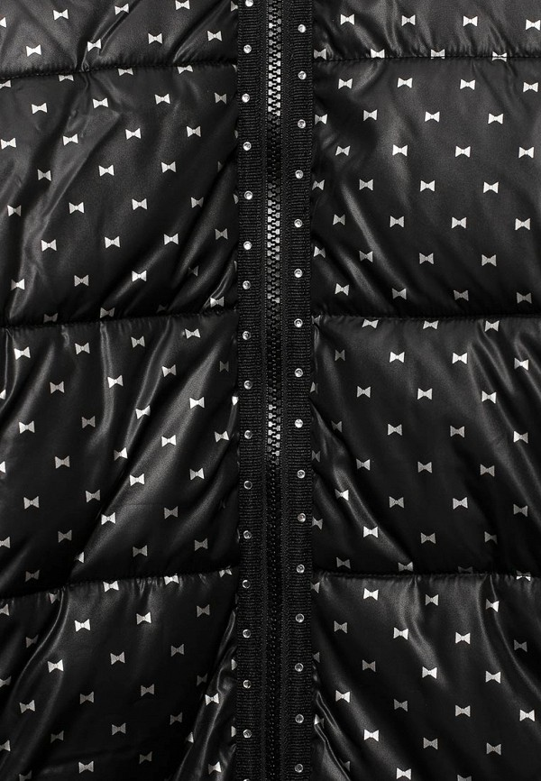 Пуховик Boboli 722360: изображение 6