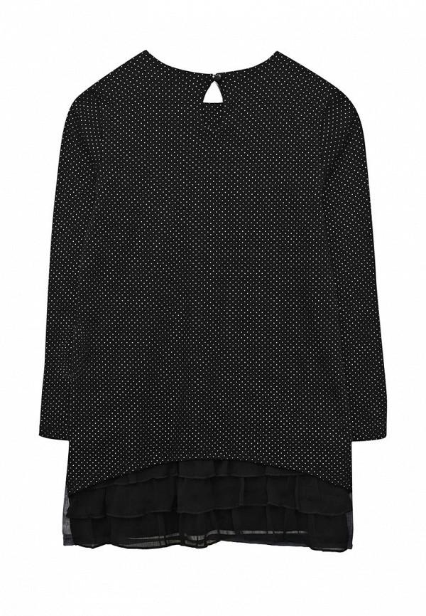 Повседневное платье Boboli 722348: изображение 2