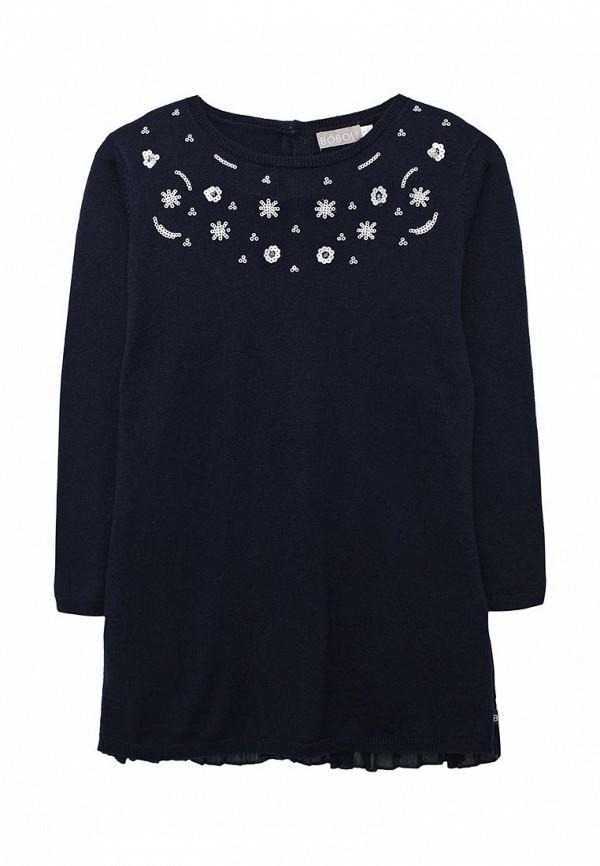 Повседневное платье Boboli 722214: изображение 1
