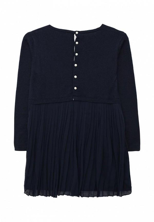 Повседневное платье Boboli 722214: изображение 2