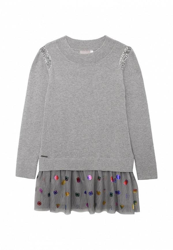 Повседневное платье Boboli 722281