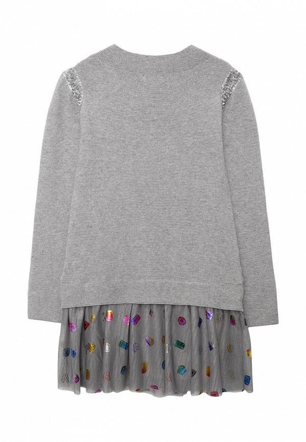 Повседневное платье Boboli 722281: изображение 2