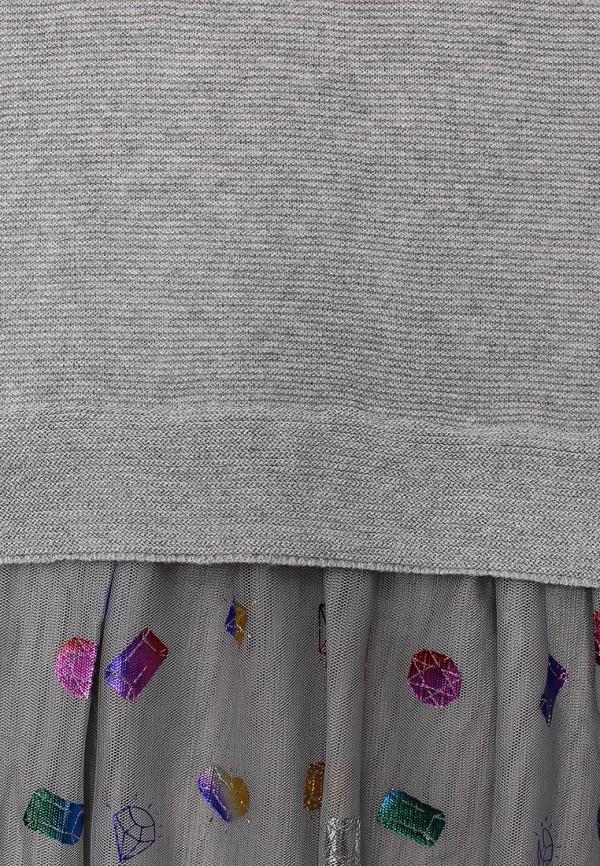 Повседневное платье Boboli 722281: изображение 3
