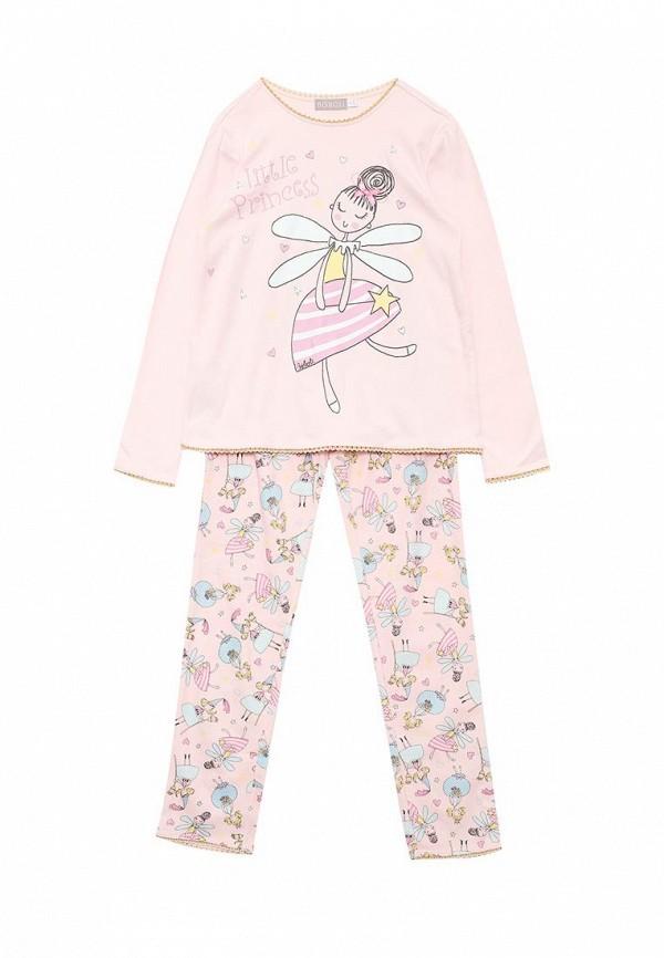 Пижама Boboli 922025: изображение 1