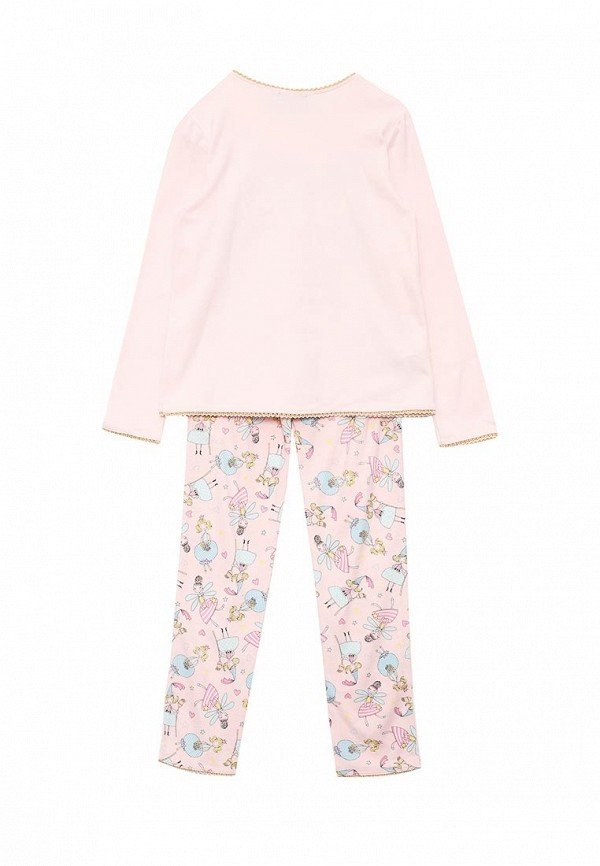 Пижама Boboli 922025: изображение 2