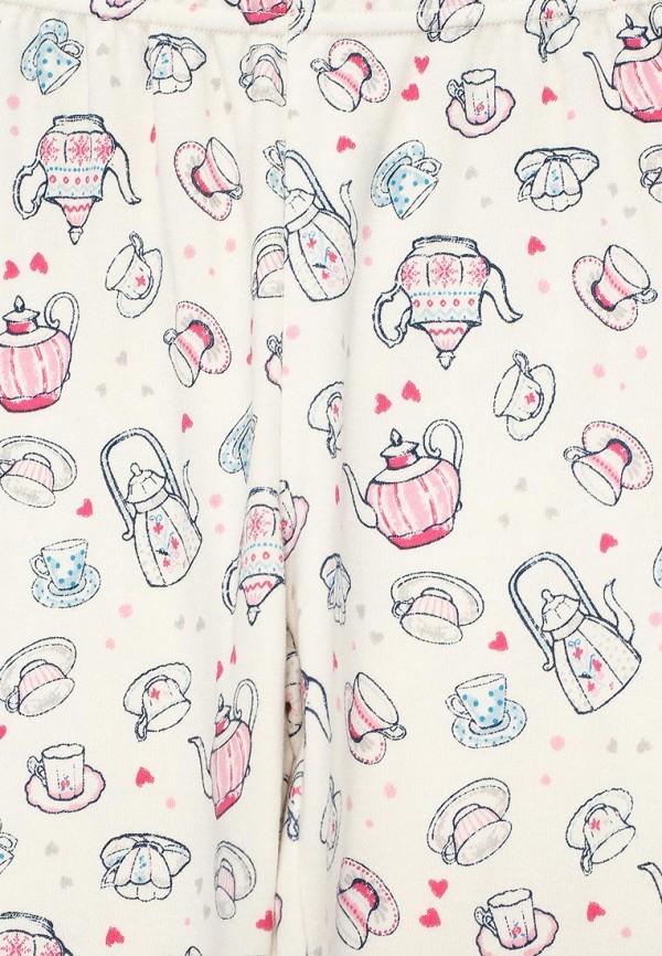 Пижама Boboli 922104: изображение 12