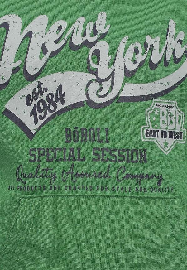 Комплект Boboli 632012: изображение 5