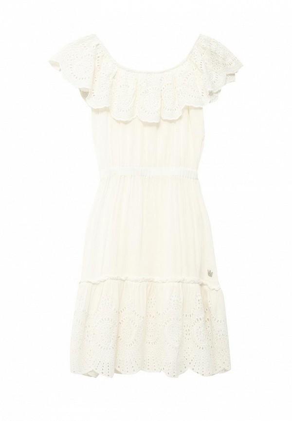 Нарядное платье Boboli 443078