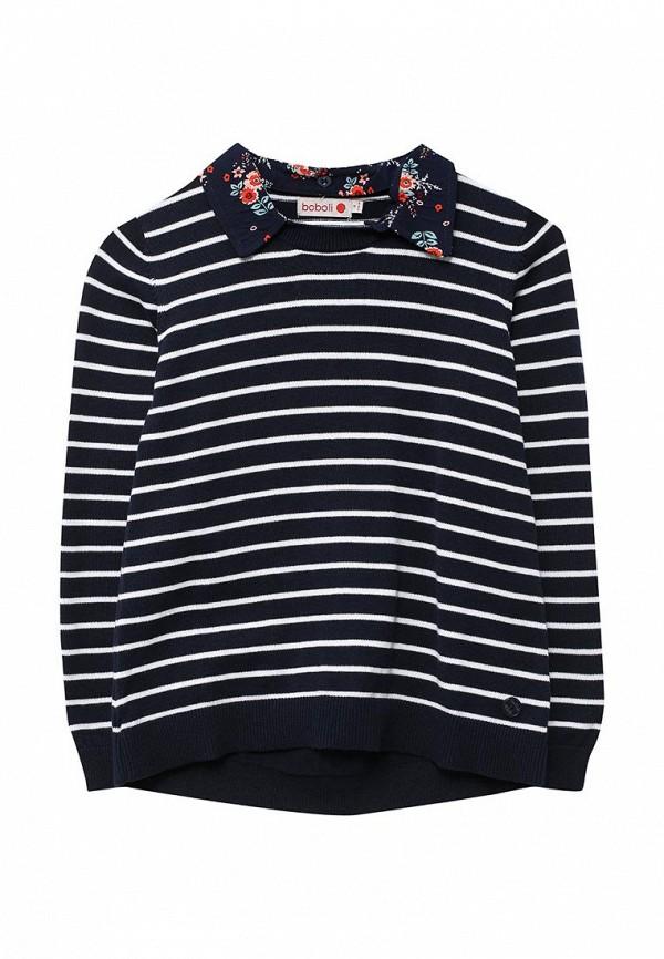 Пуловер Boboli 453147