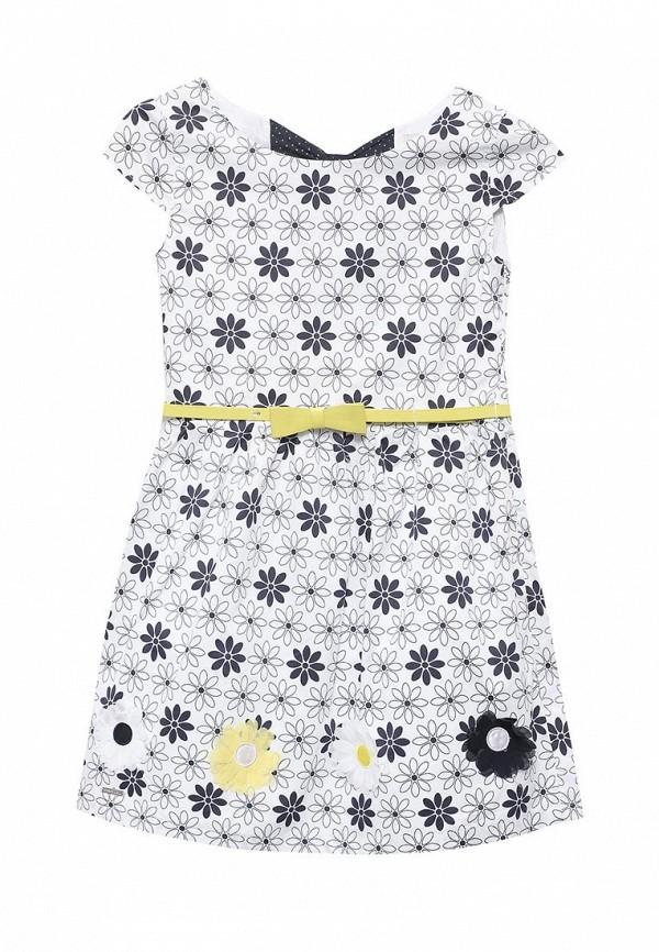 Платье Boboli Boboli BO044EGQLO67 джинсы boboli boboli bo044egvea92