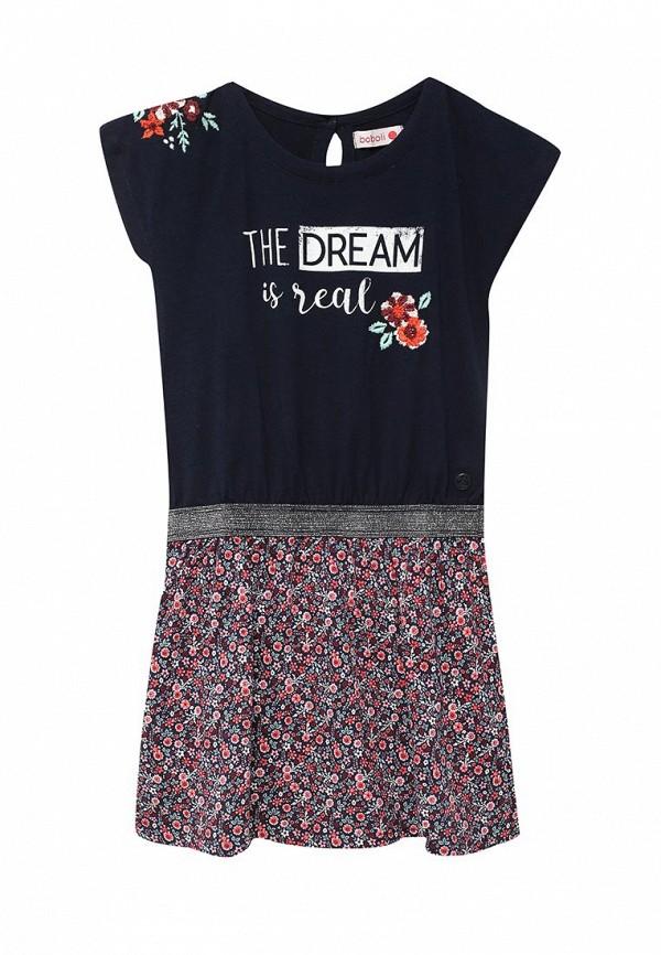 Повседневное платье Boboli 453169
