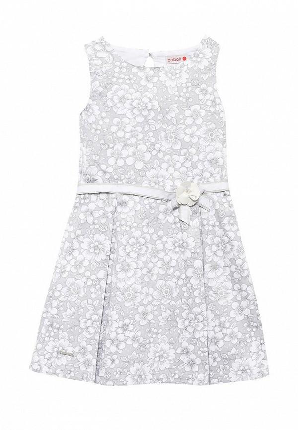 Повседневное платье Boboli 723002