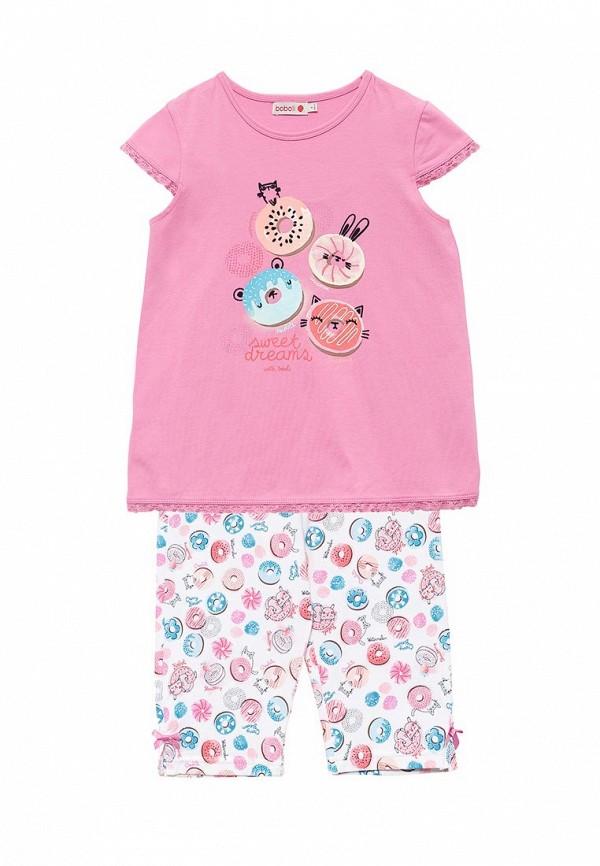Пижама Boboli 923015