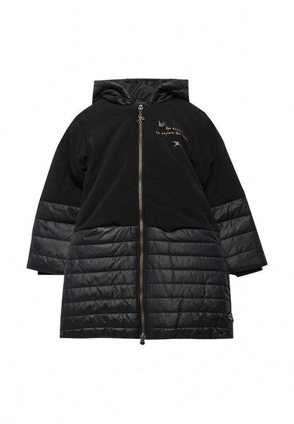 Куртка утепленная Boboli Boboli BO044EGVEA90