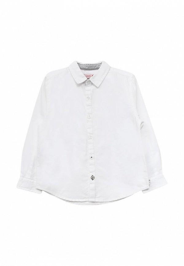 Рубашка Boboli Boboli BO044EGVEF26 шорты boboli boboli bo044ebqlo92