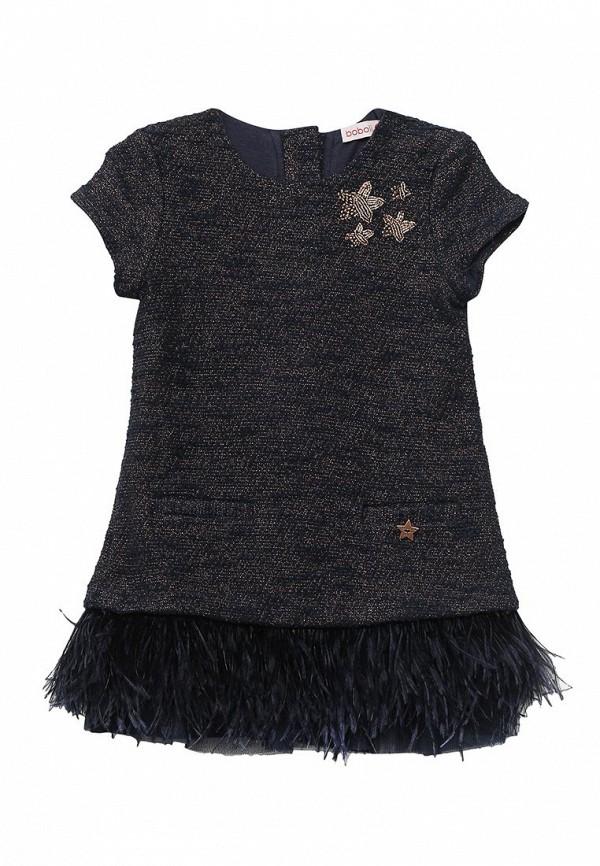 Платье Boboli Boboli BO044EGVEF56