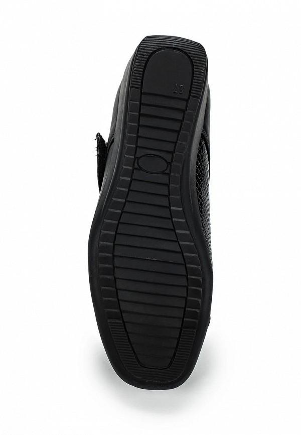 Женские ботинки Bobo BO-53: изображение 3