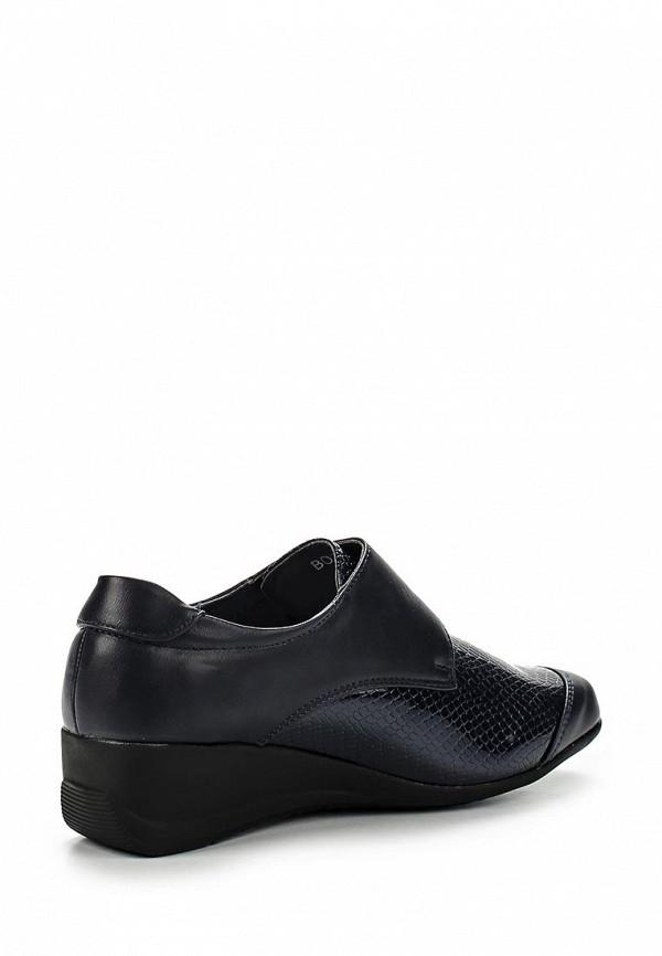 Женские ботинки Bobo BO-53: изображение 2