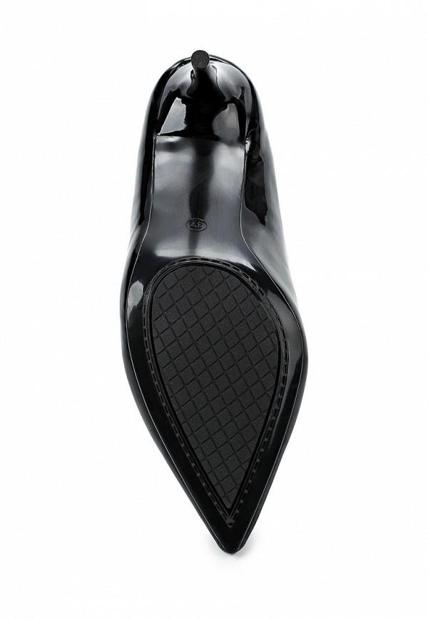 Туфли на каблуке Bobo Le05: изображение 3