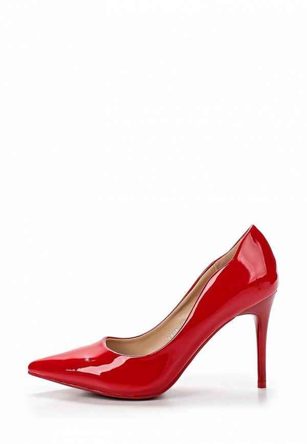 Туфли на каблуке Bobo Le05: изображение 2