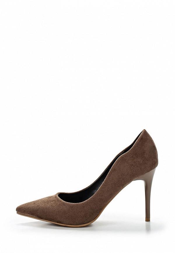 Туфли на каблуке Bobo Le06: изображение 2