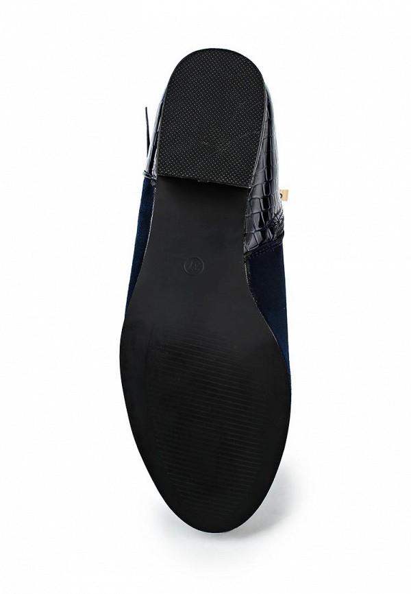 Полусапоги Bobo AF-94: изображение 3